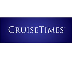 Cruise Times