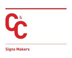 C+C Sign Makers